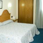 Hoteles con admisión de animales de compañía en Talavera de la Reina Hotel Ebora