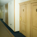 Reservar habitación en hotel Ebora en Talavera de la Reina