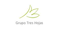 Grupo hostelero en Talavera de la Reina