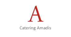 Catering en Talavera de la Reina Catering Amadis