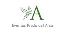 Eventos Prado del Arca en Talavera de la Reina