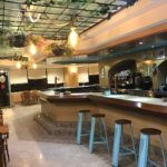 Cafeterías en Talavera de la Reina en Hotel Ebora